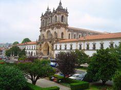 Las villas más bonitas de Portugal dignas de una escapada - http://www.absolutportugal.com/las-villas-mas-bonitas-portugal-dignas-una-escapada/