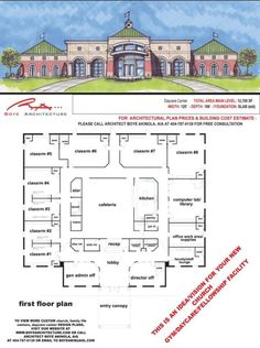 FACILITY SKETCH (Floor Plan)  Family Child Care Home ...