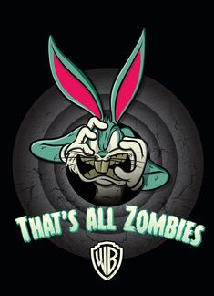 Looney Tunes Zombies on Behance Trippy Cartoon, Dope Cartoon Art, Cartoon Drawings, Cartoon Memes, Zombie Cartoon, Looney Tunes Characters, Looney Tunes Cartoons, Looney Tunes Wallpaper, Cartoon Wallpaper