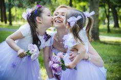 About today... #bridetobe #aniversary #loveandmarriage #bridesmaids #bride #couple #wedding #amazingcouple #photography #picoftheday #pictureoftheday #insta #instadaily #inspiration #weddingdress #wedding #weddingoutfit #followme #flowers #follow4follow #marriage #marryme #bucharest #romanianphotographer #weddingparty #weddingphotos #weddingconcepts