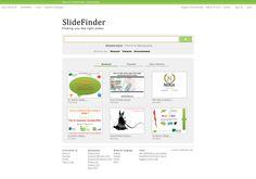 http://www.slidefinder.net via @url2pin