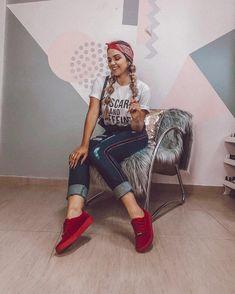 Camilla Amaral, Picsart, Instagram Tips, Capri Pants, Camila, Vsco, Photos, 1, Outfits