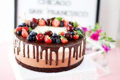 Cheesecake, Cake Ideas, Desserts, Food, Summer, Tailgate Desserts, Deserts, Cheesecakes, Essen