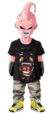 Tee Shirts are available on fastlaneparis.fr Givenchy Mode Bape Jordan Adidas Supreme Vans Huf