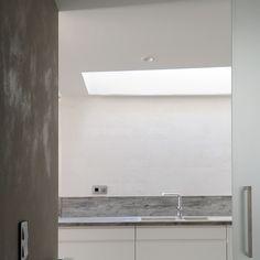 Cal Muns. Calaf. Barcelona. 2015. Private house refurbishment. Kitchen.
