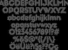 """Képtalálat a következőre: """"sifonn font"""""""