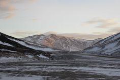 Glenshee Ski - 30 miles from Pitlochry
