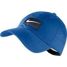 reputable site 74dda 12cc3 items in payardsale78 store on eBay! Baseball, My Ebay, Adidas, Store,