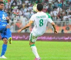 مسابقات الاتحاد السعودي ترد على مقترح زيادة عدد أندية الدوري #كرة_القدم #رياضة #Football #Sport#Alqiyady #القيادي