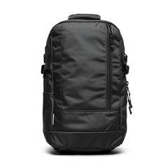 DSPTCH : Daypack : Black