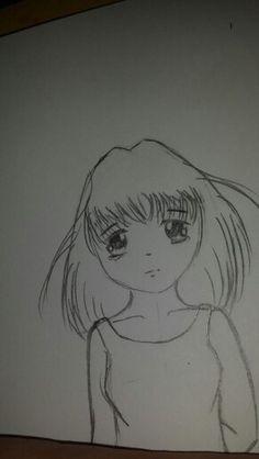 #sadgirl