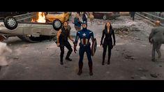 "(Marvel) Avengers - ""In The End"" - Marvel Universe Funny Marvel Memes, Marvel Jokes, Dc Memes, Avengers Memes, Avengers Poster, Marvel Avengers, Marvel Comics, Marvel Films, Winter Soldier"