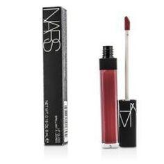 Nars Lip Gloss (new Packaging) - #chihuahua --6ml-0.18oz By Nars