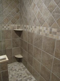 shower tile design design pictures remodel decor and ideas page 8 - Bathroom Shower Tile Designs Photos