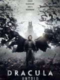 Dracula Untold – Luke Evans posiert in seiner Rolle als Blutsauger: Erste Poster – BlairWitch.de – Horror Movie Entertainment Dracula Untold – Luke Evans poses in his role as a bloodsucker: First Poster – BlairWitch. Dracula Untold, Film Dracula, Movies 2014, Hd Movies, Movies To Watch, Movies Online, Movies And Tv Shows, Movie Posters, Supernatural