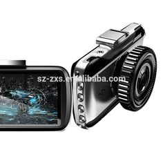 "2015 New Car DVR Full HD 1080P Car Camera 3.0"" 170 Degree Wide Angle Dash Cam ZXS-F8, View car dash camera, AODEPU Product Details from Shenzhen Zhixingsheng Electronic Co., Ltd. on Alibaba.com"