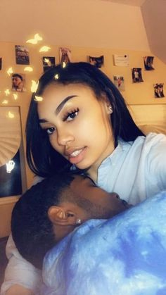 How to reignite the relationship at any time Couple Goals Relationships, Relationship Goals Pictures, Couple Relationship, Marriage Goals, Black Love Couples, Cute Couples Goals, Dope Couples, Cute Couple Pictures, Shotgun Wedding