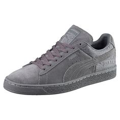 1278c0a586f 9 Best Sneakers images
