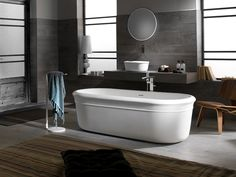 Scaffale bagno ~ Amazing bathrooms by porcelanosa ideas for the house pinterest