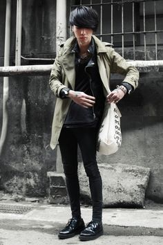 Man Fashion With Suit And Outfit On Pinterest Men 39 S Outfits Men 39 S