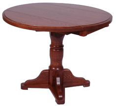 Riverside Drop Leaf Table