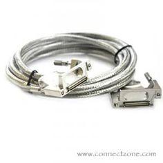 3 foot COPPER Cable Cat5 Cat5e Patch Cord Ethernet LAN YouPick Color *NOT CC A*