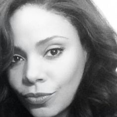 Things are never black & white are they? Life exists in shades of grey. Have a colorful weekend. Sanaa Lathan, London Theatre, Love And Basketball, Movie Lines, Cute Woman, Black People, Shades Of Grey, Beautiful Actresses, American Actress