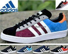 new arrival b3ac5 918c4 ... la ciudad zapatos corrientes de las zapatillas de deporte del patín  original Mujeres Hombres Negro Azul Tamaño 36-44 descuento barato de envío  gratuito