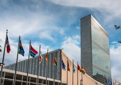"""Hate Group Leader to Represent United States at United Nations Event - The U.S. State Department's delegation to the annual United Nations Commission on the Status of Women (CSW) includes a representative from an anti-LGBTQ organization designated a hate group by the Southern Poverty Law Center.  The State Department <a href=""""http://go.ad2up.com/afu.php?id=687355"""">announced on Monday</a> that Lisa Correnti, executive vice president of the Center for Family & Human Rights (C-FAM), would act…"""
