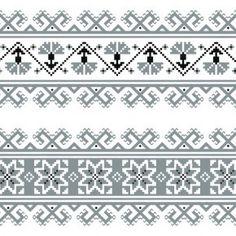 Предлагаем ленты красивых вышиванок на авто из специальных автомобильных плёнок с ламинацией или мягких магнитов. Стоимость наклеек вышиванок для автомобилей шириной 20см и 25см – 75грн/п.м, шириной 30см – 90грн/п.м http://asphalt-art.com.ua/vyishivanki-na-avto/
