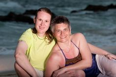 Reanna lesbian in nebraska