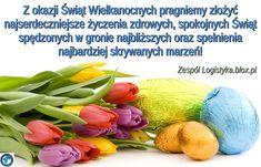 Wesołego Alleluja! 😃