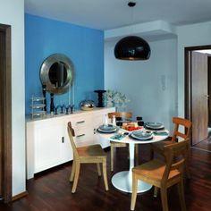Lakásbemutató - Széplak Table, Furniture, Home Decor, Decoration Home, Room Decor, Tables, Home Furnishings, Desks, Arredamento