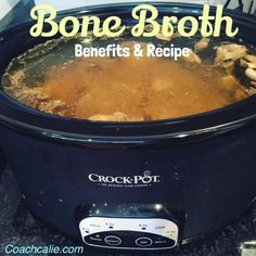 1000 images about bone broth 1000 images about clean eating recipes on pinterest