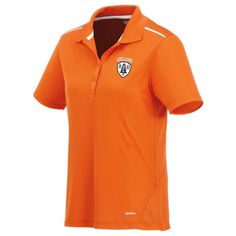 W-Albula Ss Polo (01935-01) Custom Polo Shirts, Promote Your Business, Corporate Gifts, Promotion, Polo Ralph Lauren, Orange, Swag, Mens Tops, Instagram