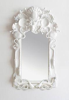Beautiful Mirror!!!!!