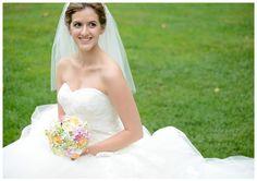 Die Hochzeit von Carina und Daniel | Friedatheres