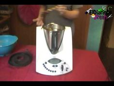 ▶ Jabon base (Con estas manitas) - YouTube