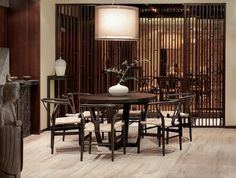 Interior Design Chinese Art The wisdom from ancient time The accumulation of thousands years #hanflor,#vinylflooring,#indoorpvc,#PVCfloor,#PVCplank,#hanflor #vinylflooring #vinylplank,#LVT flooring,#click vinyl flooring,#luxury vinyl plank,#grey vinyl flooring,#luxury vinyl floor,#luxury vinyl flooring,#luxury vinyl tile,#luxury vinyl,#floor and decor,#vinyl plank flooring,#vinyl plank,#vinyl floor planks,#vinyl planks,#floor decor,#PVC flooring price,#carpet flooring,#PVC flooring…