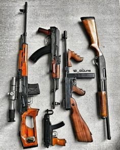Airsoft hub is a social network that connects people with a passion for airsoft. Talk about the latest airsoft guns, tactical gear or simply share with others on this network Guns And Ammo, Weapons Guns, Airsoft Guns, Arsenal, Armas Wallpaper, Aigle Animal, Battle Rifle, Hunting Guns, Assault Rifle