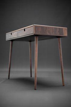 #desk    Habitables_handmade_furniture_via_iamthelab