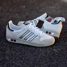 fcde4d47e0 adidas-gs-spzl-insta Adidas Spezial