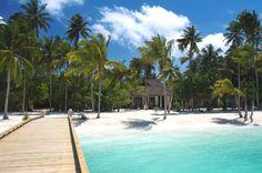 Luxury-Holiday-Resort-Maldives-Adelto-010