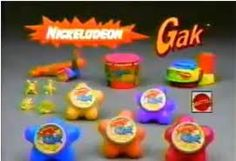 I loved this STUFF I remember i got this all over my grandma's carpet and I never was allowed to have this again!! LOL GOOD TIMES