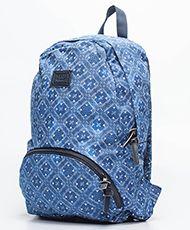 Rusty Soluna Backpack Back To School Backpacks, City Beach, Online Bags, Vera Bradley Backpack, Women's Accessories, Fashion Backpack, Satchel, Handbags, Stuff To Buy