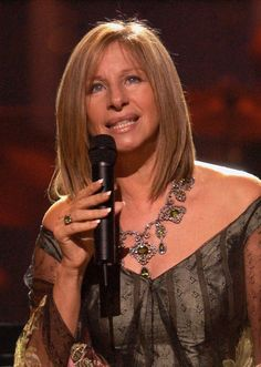 Barbra+Streisand+Hot | Barbra Streisand