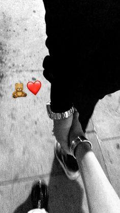 Cute Muslim Couples, Cute Couples Photos, Cute Couple Pictures, Cute Couples Goals, Love Photos, Cute Relationship Pictures, Couple Goals Relationships, Cute Relationship Goals, Couple Wallpaper Relationships