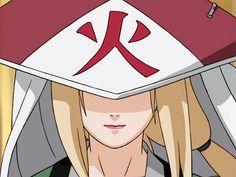 Shinobi Alliance : Photo