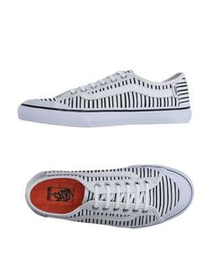 VANS Sneakers. #vans #shoes #low-tops