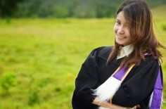 Requirements To Pursuing Online Psychology Degree Programs